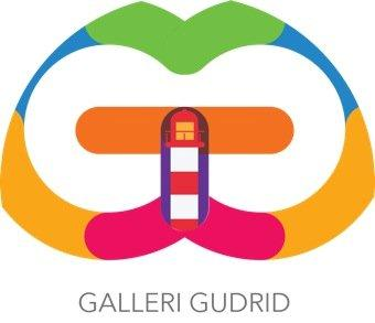 GalleriGudrid